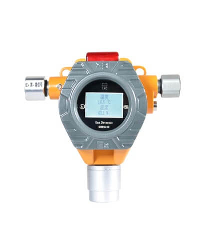 S500-WS Explosion-proof temperature and humidity transmitter