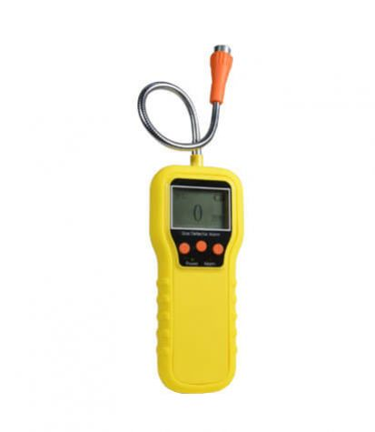 New Type KP806 Portable Gas Leakage Detector