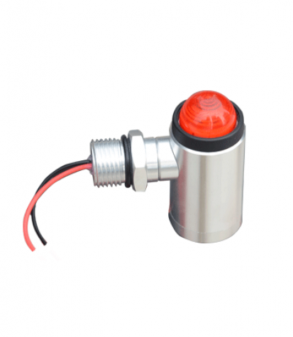 QD119 sound and light alarm lamp
